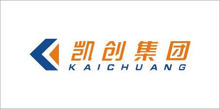 贝博app下载集团logo